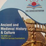 History, Indian Heritage and Culture