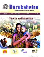 1. Kurukshetra-January-2020 English