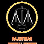 HARYANA_JUIDICIAL_SERVICE__5_-removebg-preview