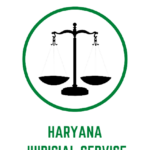 HARYANA_JUIDICIAL_SERVICE__7_-removebg-preview (1)