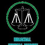 HARYANA_JUIDICIAL_SERVICE__9_-removebg-preview