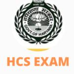 HCS EXAM (3)